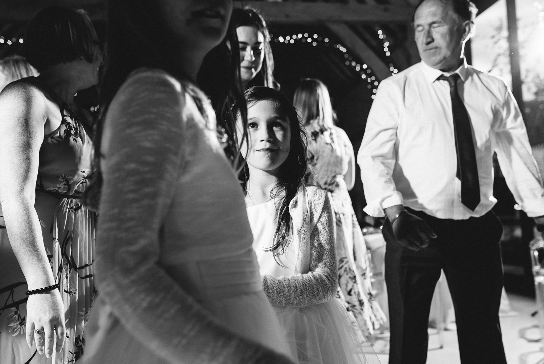 Redhouse Barn Wedding photography-183.jpg