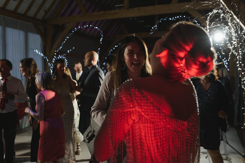 Redhouse Barn Wedding photography-184.jpg