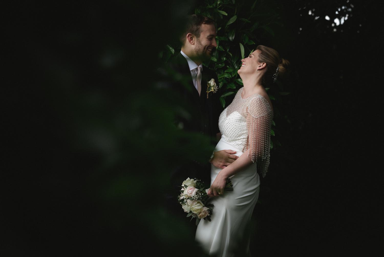 Redhouse Barn Wedding photography-142.jpg