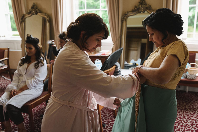 Hilton Hall Wolverhampton Wedding Photographer-1.jpg