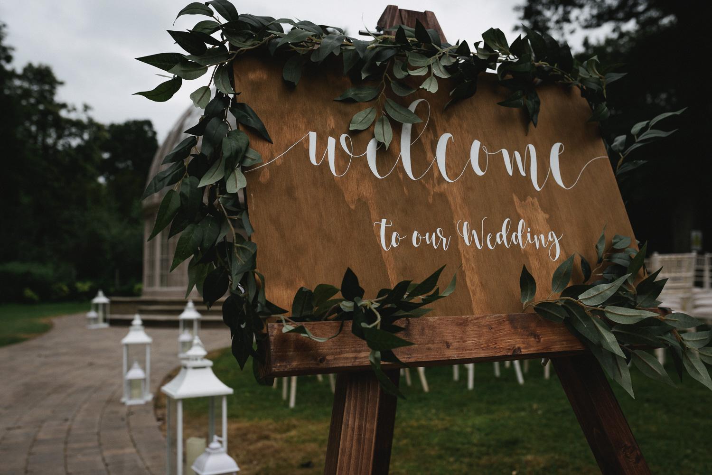 Hilton Hall Wolverhampton Wedding Photographer-8.jpg