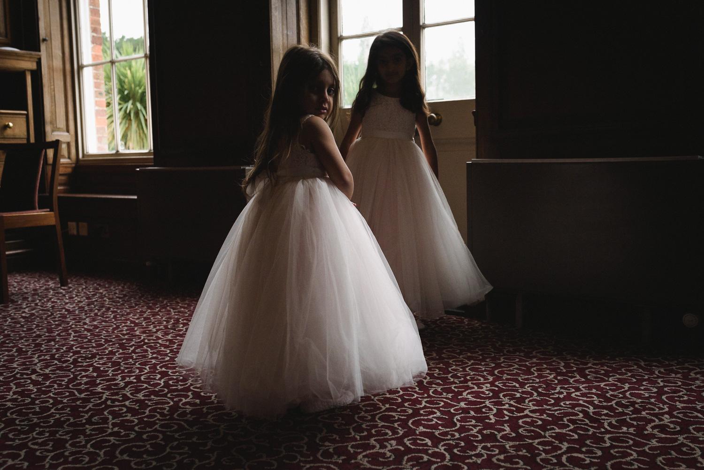 Hilton Hall Wolverhampton Wedding Photographer-11.jpg