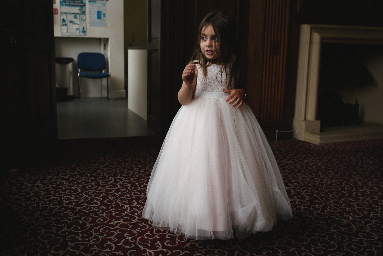 Hilton Hall Wolverhampton Wedding Photographer-16.jpg