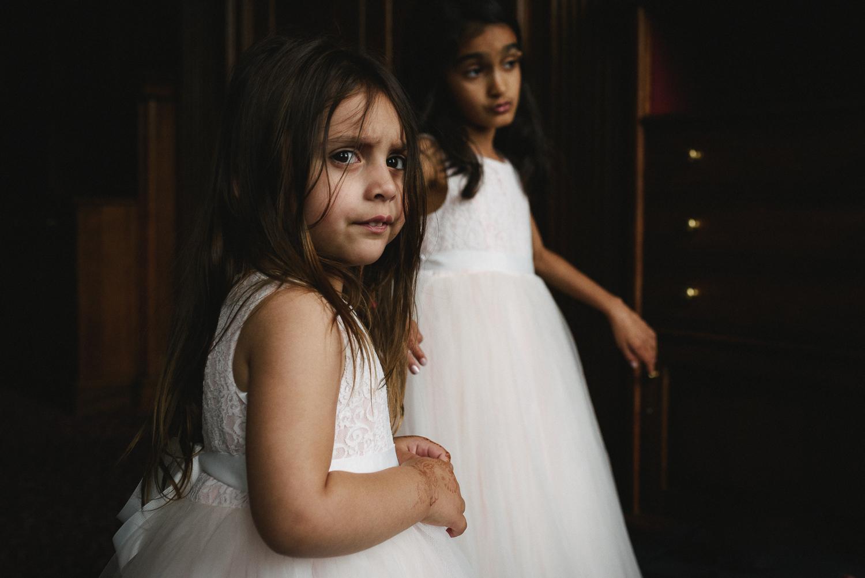 Hilton Hall Wolverhampton Wedding Photographer-18.jpg