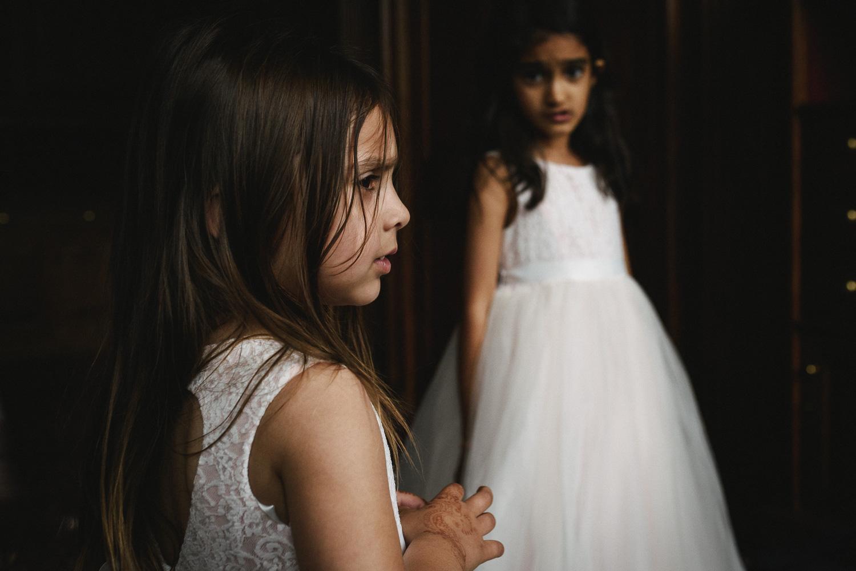 Hilton Hall Wolverhampton Wedding Photographer-17.jpg