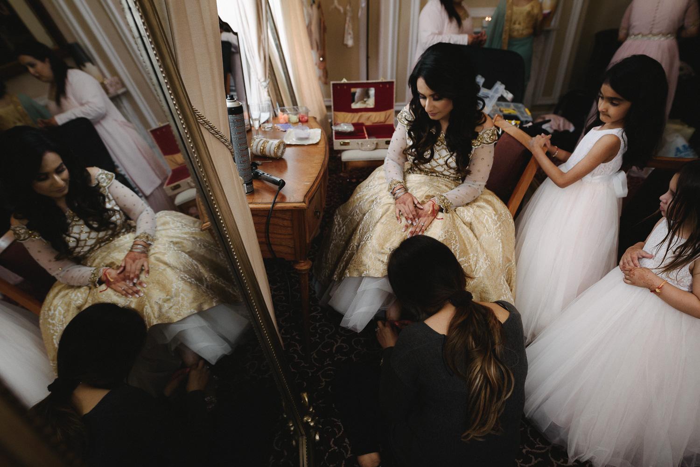 Hilton Hall Wolverhampton Wedding Photographer-24.jpg