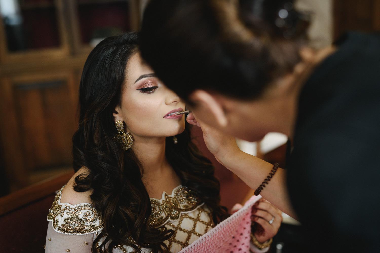 Hilton Hall Wolverhampton Wedding Photographer-31.jpg