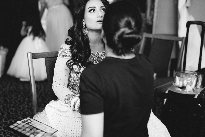 Hilton Hall Wolverhampton Wedding Photographer-33.jpg