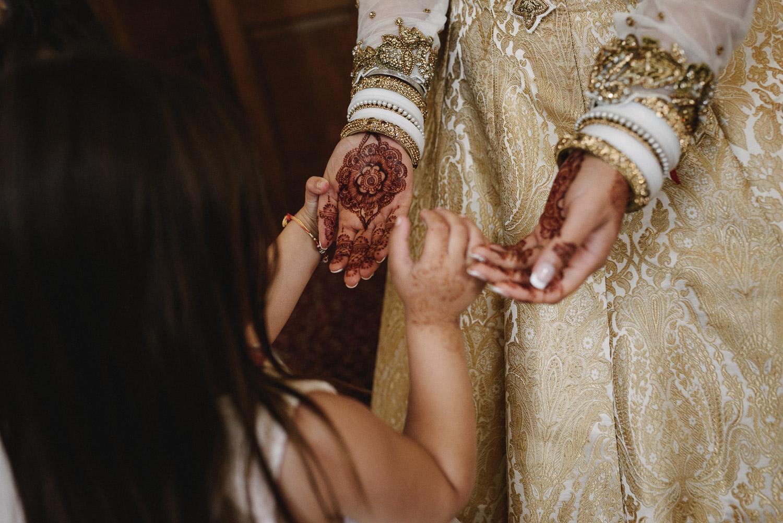 Hilton Hall Wolverhampton Wedding Photographer-35.jpg