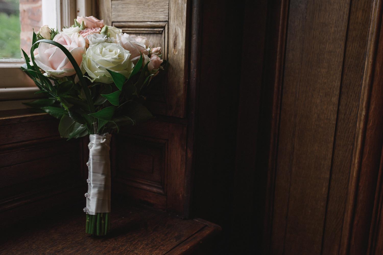 Hilton Hall Wolverhampton Wedding Photographer-36.jpg