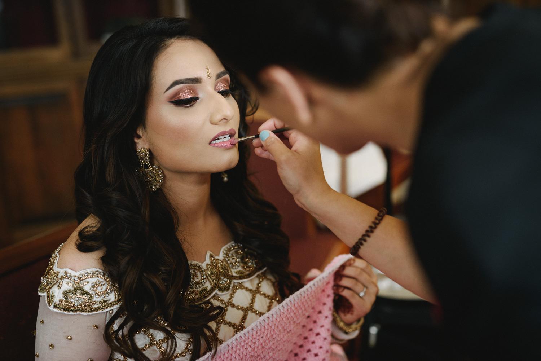 Hilton Hall Wolverhampton Wedding Photographer-32.jpg