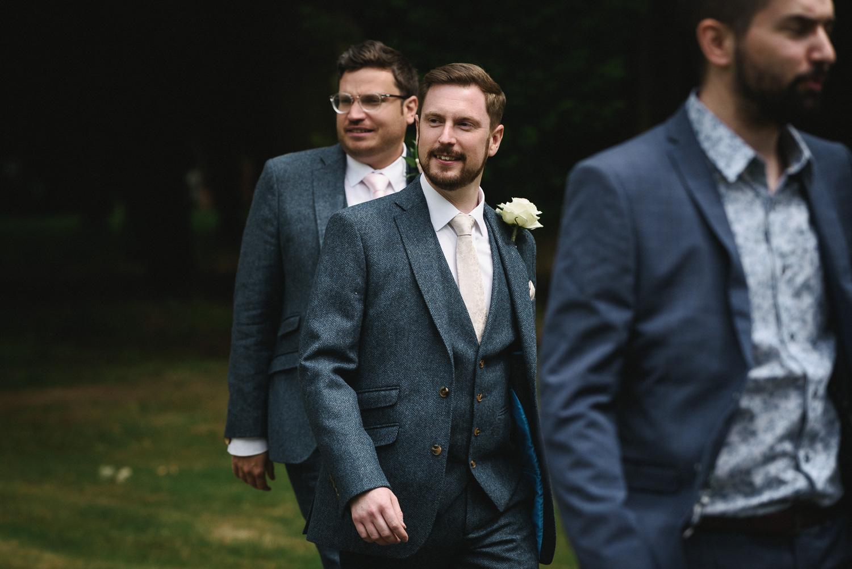 Hilton Hall Wolverhampton Wedding Photographer-40.jpg