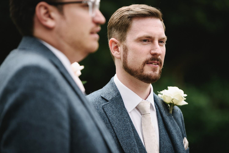 Hilton Hall Wolverhampton Wedding Photographer-42.jpg