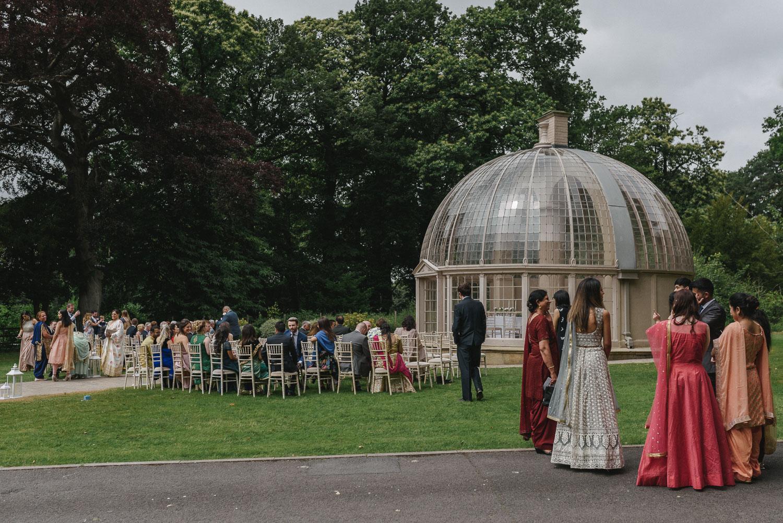 Hilton Hall Wolverhampton Wedding Photographer-43.jpg