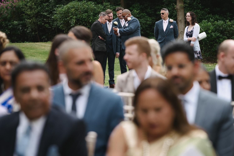 Hilton Hall Wolverhampton Wedding Photographer-48.jpg