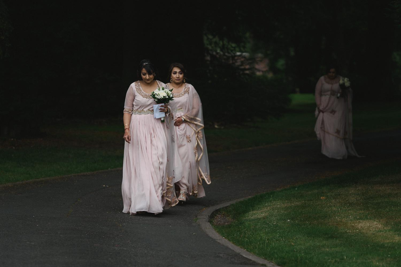 Hilton Hall Wolverhampton Wedding Photographer-52.jpg