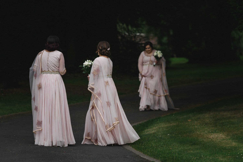 Hilton Hall Wolverhampton Wedding Photographer-53.jpg