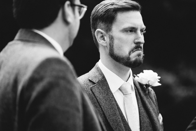 Hilton Hall Wolverhampton Wedding Photographer-41.jpg
