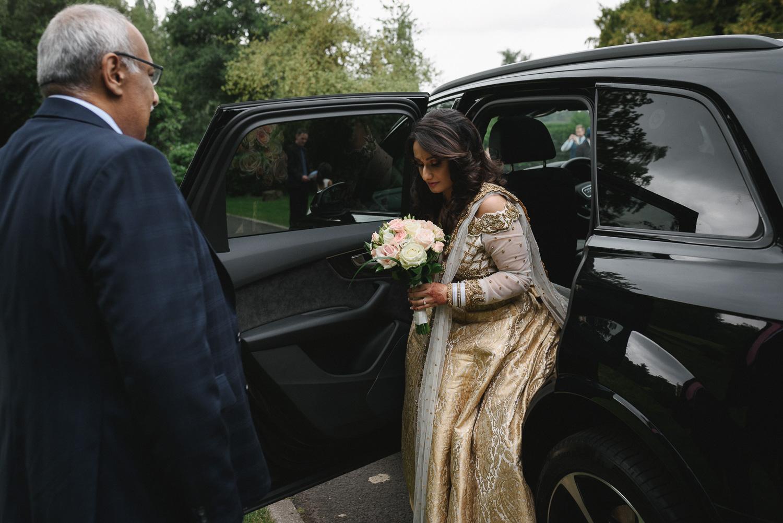 Hilton Hall Wolverhampton Wedding Photographer-54.jpg