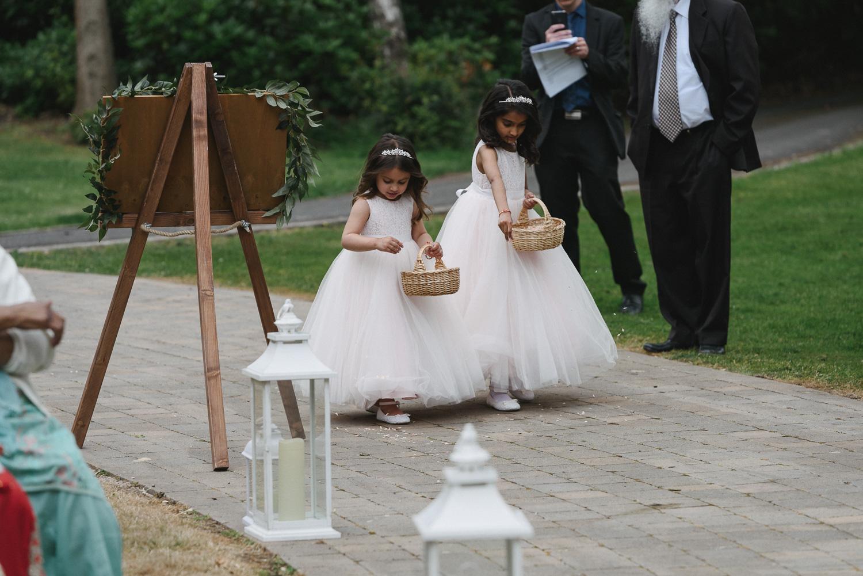 Hilton Hall Wolverhampton Wedding Photographer-56.jpg