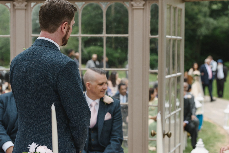 Hilton Hall Wolverhampton Wedding Photographer-57.jpg