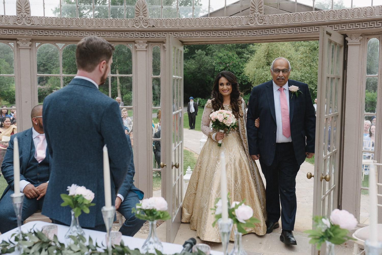 Hilton Hall Wolverhampton Wedding Photographer-60.jpg