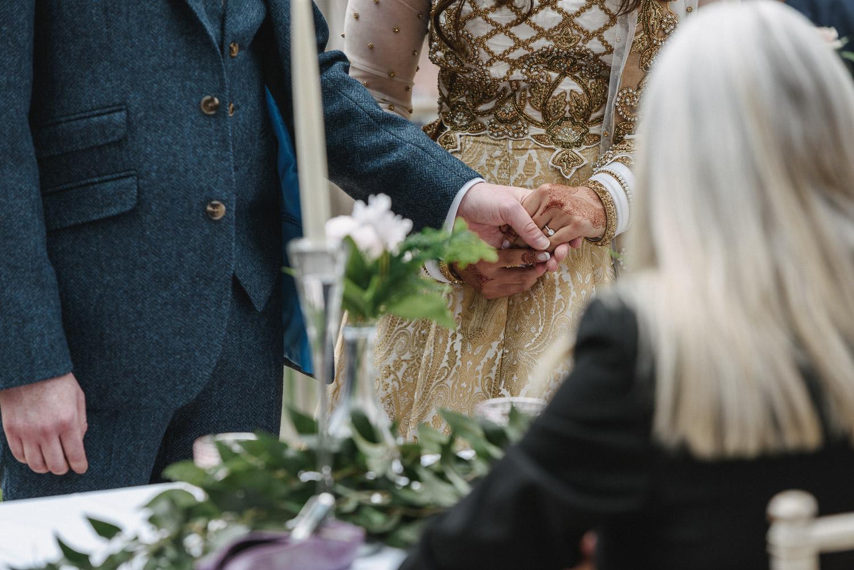 Hilton Hall Wolverhampton Wedding Photographer-62.jpg