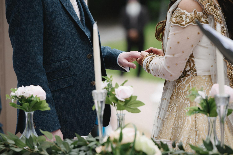 Hilton Hall Wolverhampton Wedding Photographer-66.jpg