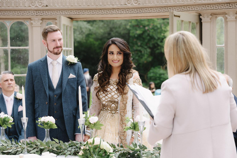 Hilton Hall Wolverhampton Wedding Photographer-67.jpg
