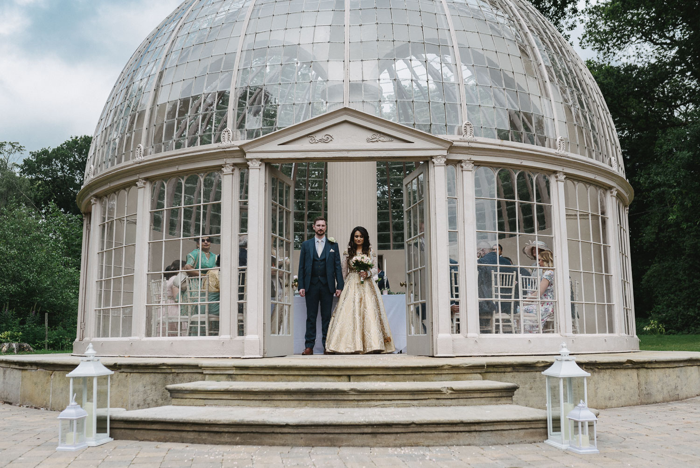 Hilton Hall Wolverhampton Wedding Photographer-72.jpg