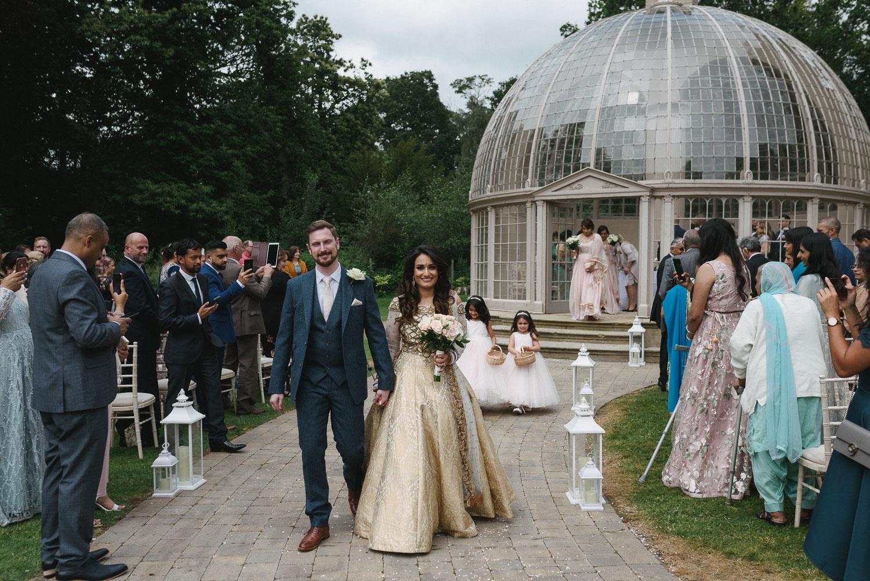 Hilton Hall Wolverhampton Wedding Photographer-73.jpg