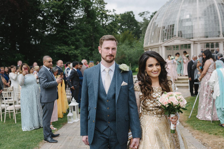 Hilton Hall Wolverhampton Wedding Photographer-74.jpg