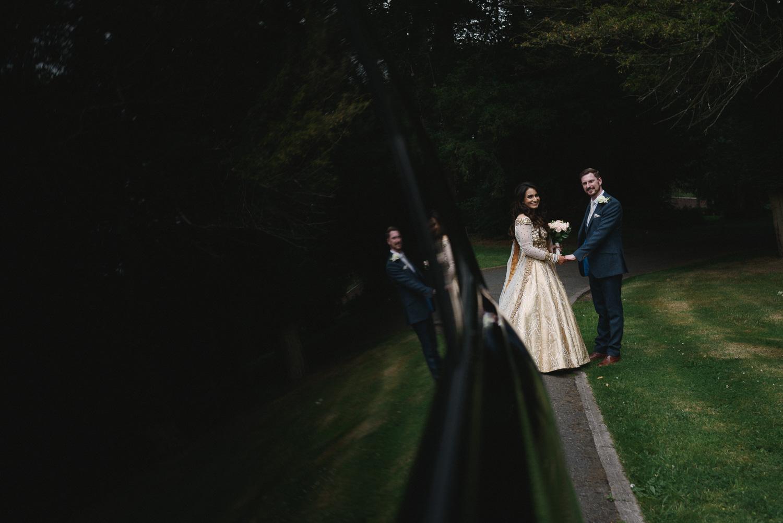 Hilton Hall Wolverhampton Wedding Photographer-75.jpg