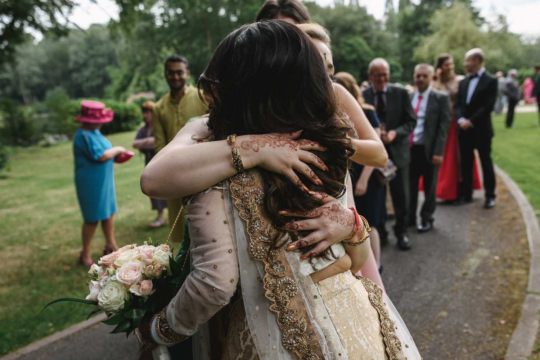 Hilton Hall Wolverhampton Wedding Photographer-79.jpg