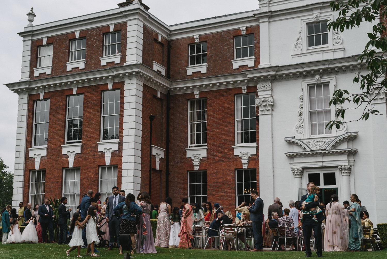 Hilton Hall Wolverhampton Wedding Photographer-87.jpg