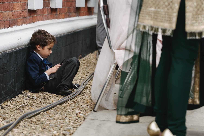 Hilton Hall Wolverhampton Wedding Photographer-95.jpg