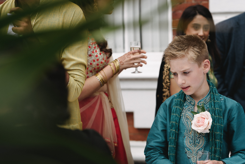 Hilton Hall Wolverhampton Wedding Photographer-98.jpg