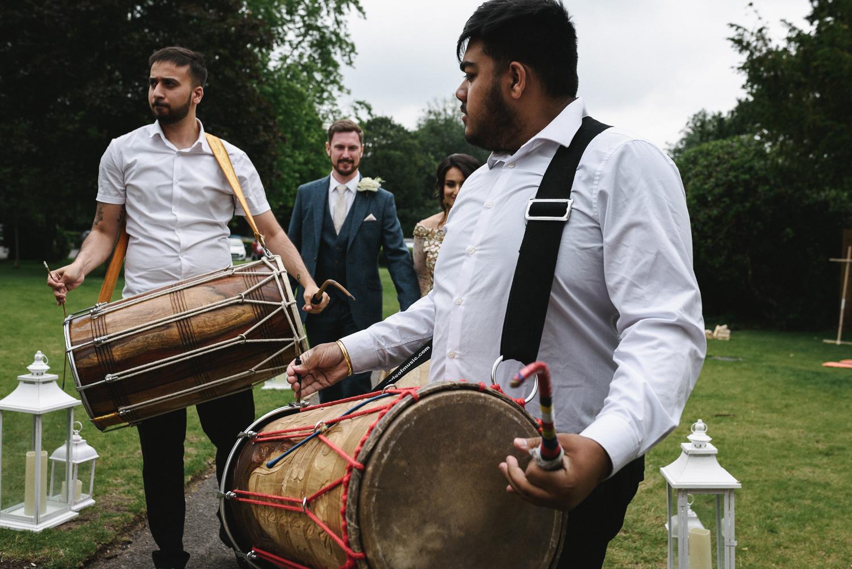 Hilton Hall Wolverhampton Wedding Photographer-114.jpg