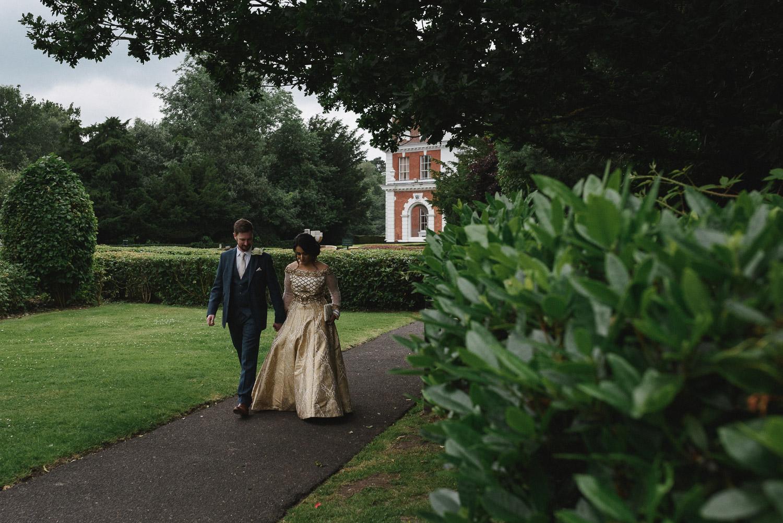 Hilton Hall Wolverhampton Wedding Photographer-110.jpg