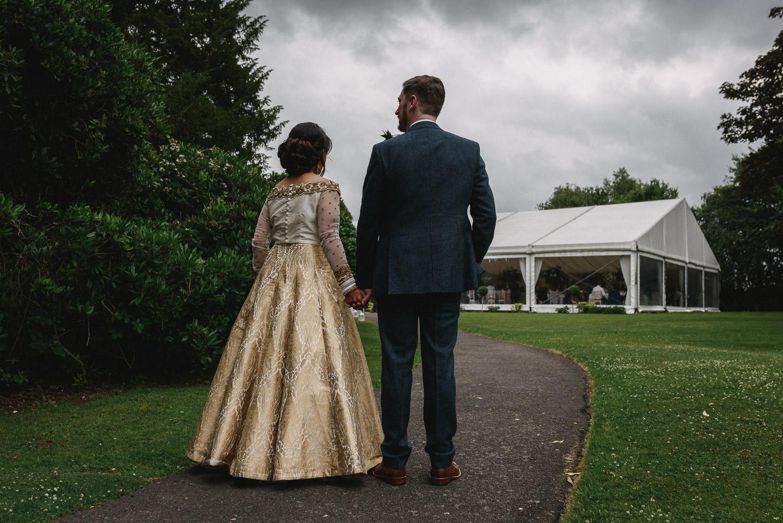 Hilton Hall Wolverhampton Wedding Photographer-112.jpg