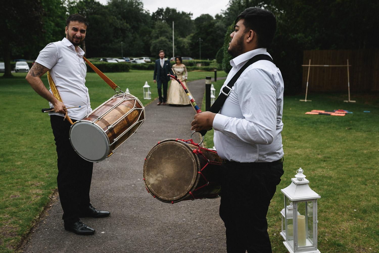 Hilton Hall Wolverhampton Wedding Photographer-113.jpg