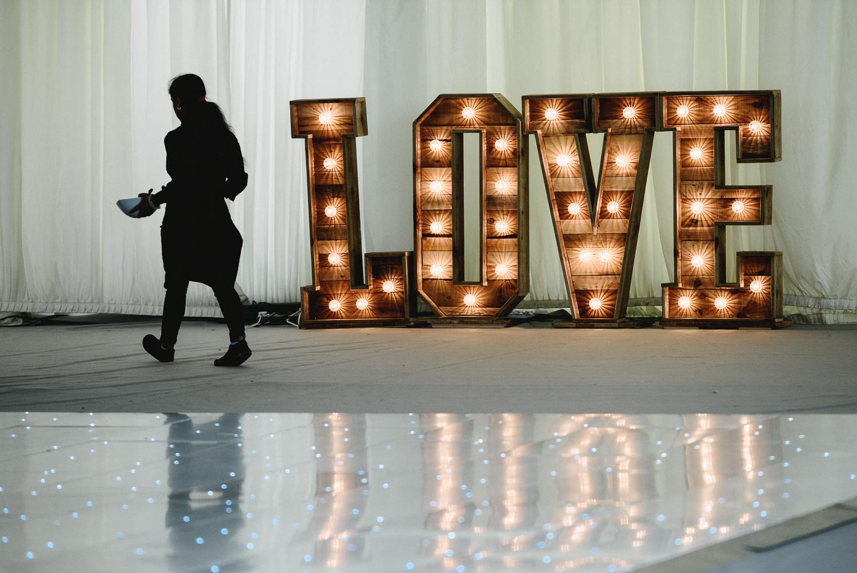 Hilton Hall Wolverhampton Wedding Photographer-116.jpg