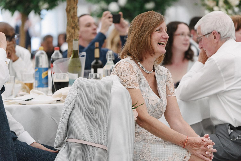 Hilton Hall Wolverhampton Wedding Photographer-127.jpg
