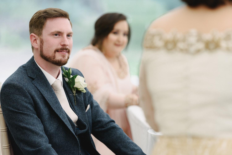 Hilton Hall Wolverhampton Wedding Photographer-139.jpg