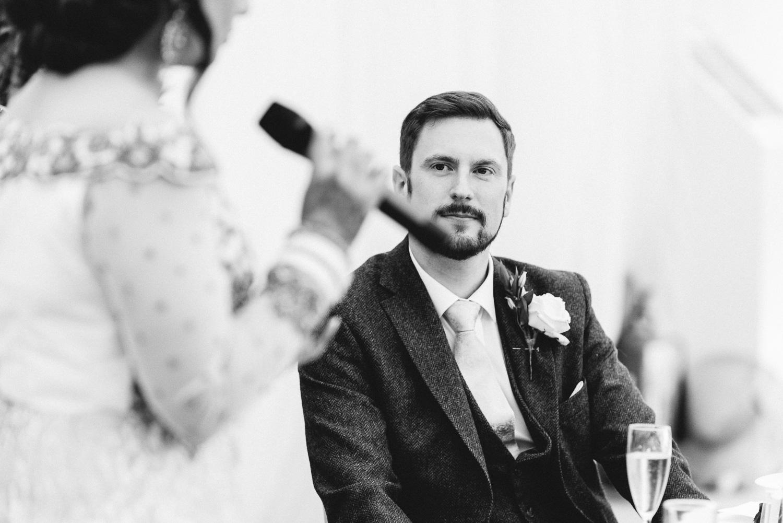 Hilton Hall Wolverhampton Wedding Photographer-140.jpg