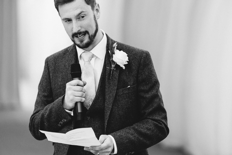 Hilton Hall Wolverhampton Wedding Photographer-143.jpg