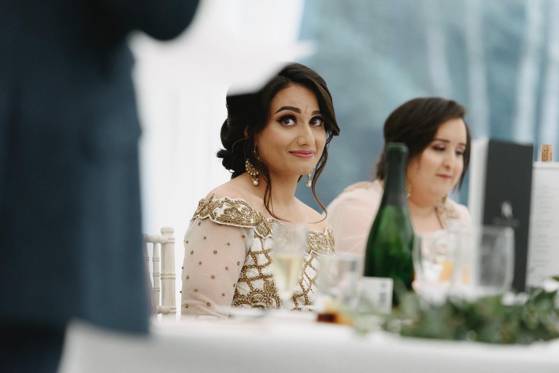 Hilton Hall Wolverhampton Wedding Photographer-144.jpg