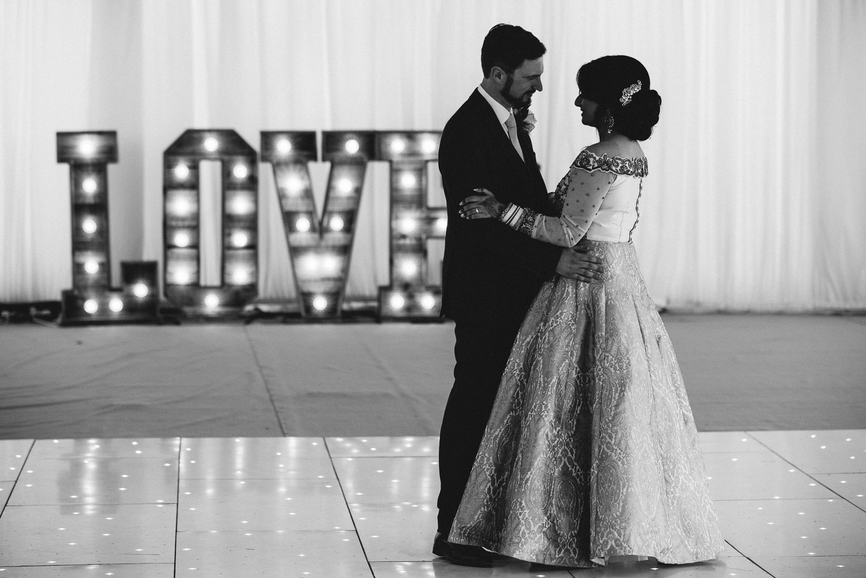 Hilton Hall Wolverhampton Wedding Photographer-147.jpg