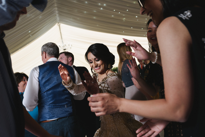 Hilton Hall Wolverhampton Wedding Photographer-151.jpg