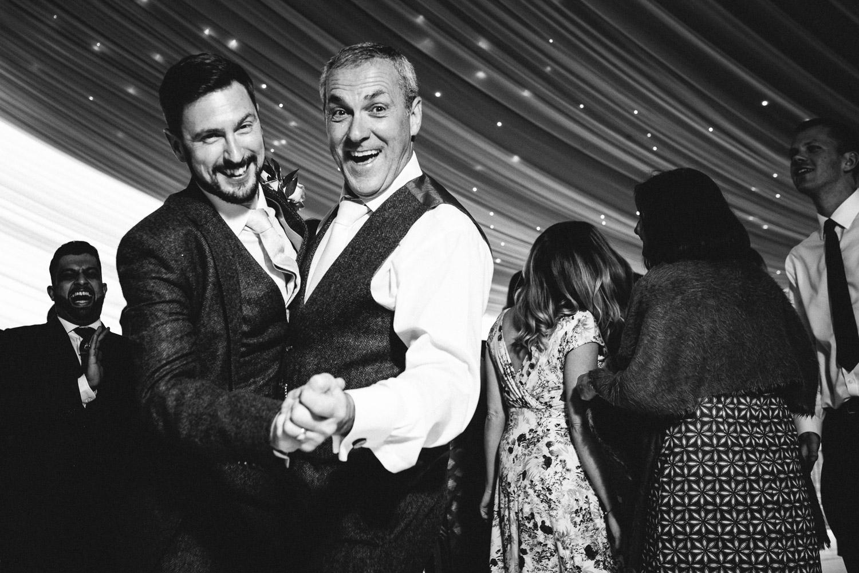 Hilton Hall Wolverhampton Wedding Photographer-149.jpg